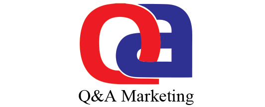 Q&A Marketing