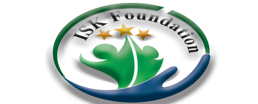 ISK Foundation