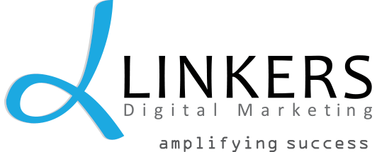 Linkers Digital Marketing
