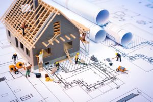ECC Approves Subsidy for Housing Project