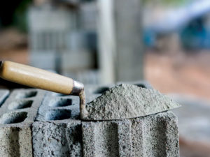 Cement Sales Increase in Pakistan